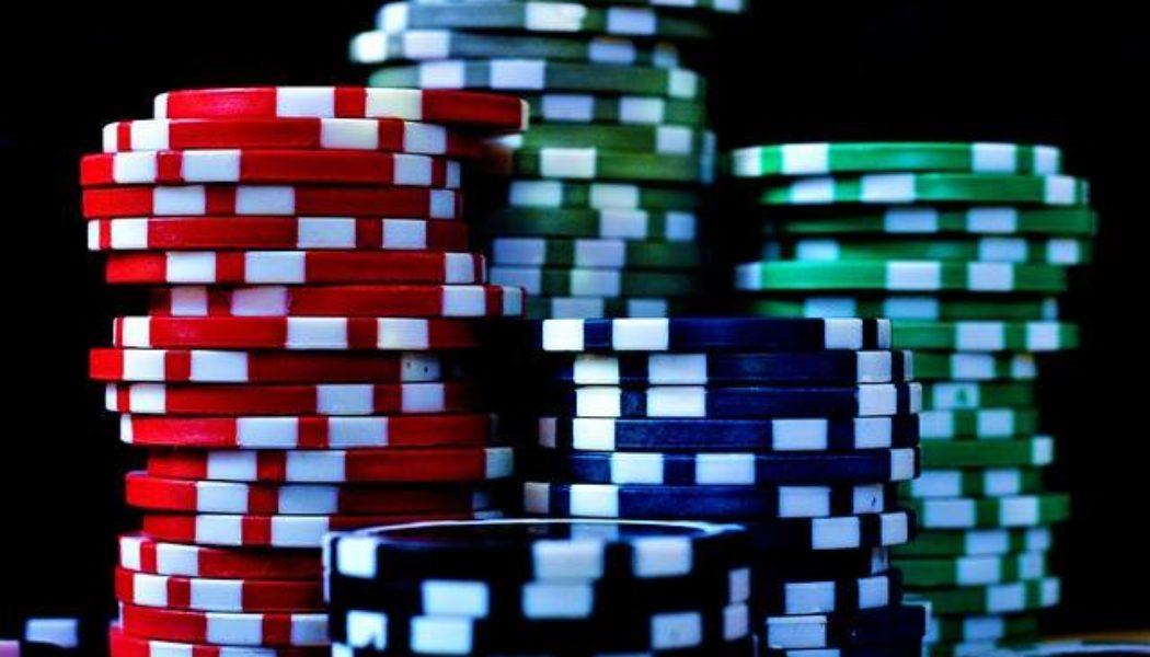 Les différents jeux de poker