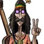 Illustration du profil de PACHA37