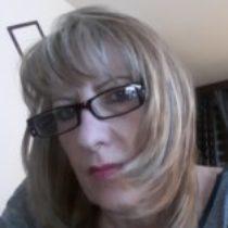 Illustration du profil de Florence