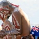 aborigines-m_0