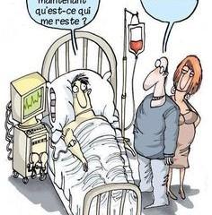 cb817909460ee9edac87568a2c3b398a--el-humor-humour