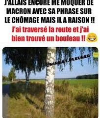 images (42)